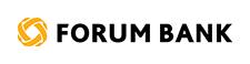 Forum Bank